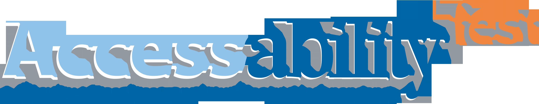 AccessAbility fest Logo